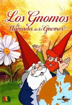 Image Wisdom of the Gnomes