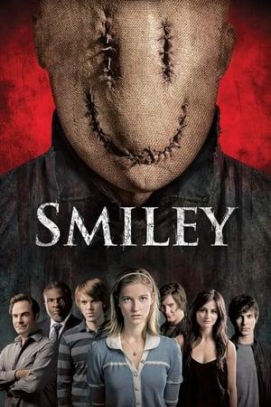 Smiley-Caitlin Gerard