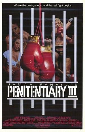 Penitenciaria III