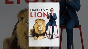 Dan Levy: Lion (2016) – Online Subtitrat In Romana