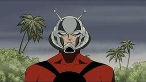 Os Vingadores: Os Maiores Heróis da Terra: 1×7