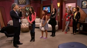 Victorious 3×10