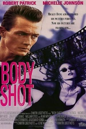 Body Shot