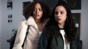 Gatunas: 2 Temporada x Episódio 1