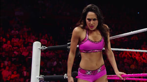 Total Divas Season 1 Episode 12