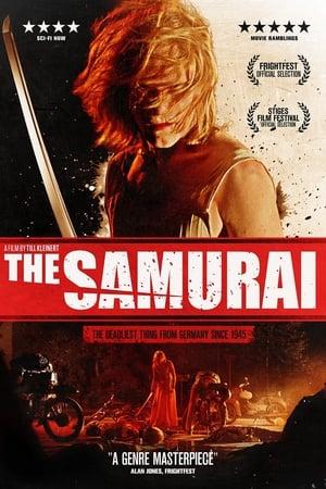 Der Samuraï