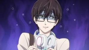 Wotakoi: Love is Hard for Otaku 10
