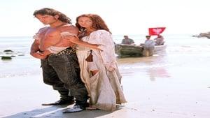 Amor Gitano (1999)