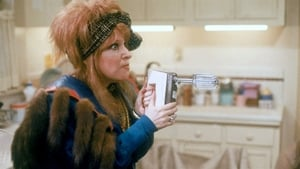 Ruthless People Images Gallery