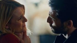 Черна Любов – Сезон 1, епизод 16