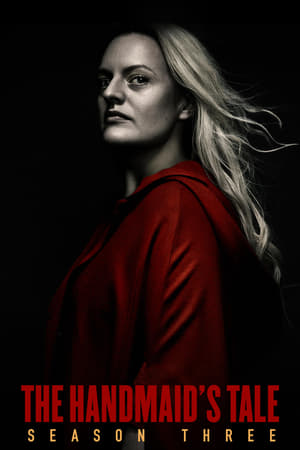 https://www.thepiratefilmeshd.biz/the-handmaids-tale-3a-temporada-2019-torrent-dublado/