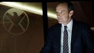Marvel's Agents of S.H.I.E.L.D. 1×1