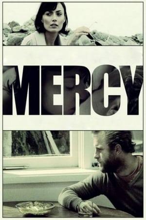 Mercy-Scott Caan