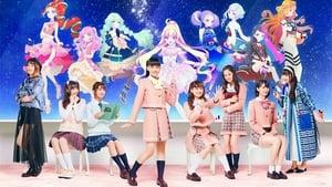 مشاهدة مسلسل Aikatsu Planet! مترجم أون لاين بجودة عالية