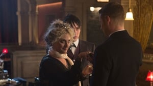 Gotham Season 1 Episode 13 (S01E13) Watch Online