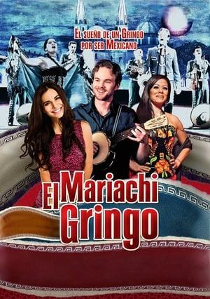 Mariachi Gringo-Teresa Ruiz