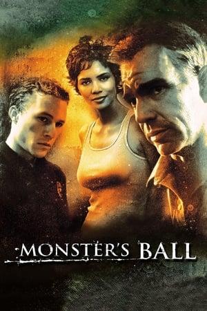 Monster's Ball