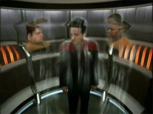 Star Trek: Voyager Season 7 Episode 11