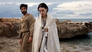مشاهدة فيلم 2018 Mary Magdalene أون لاين مترجم