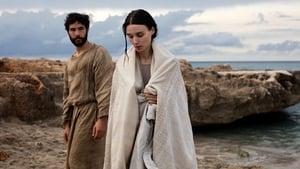 Mary Magdalene (2018) – Myanmar Subtitle Movies – မန္မာစာတန္းထိုးဇာတ္ကားမ်ား