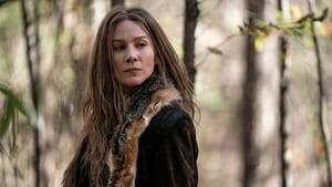 The Walking Dead Season 10 Episode 18