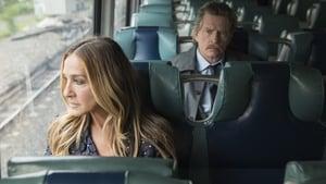 Divorce sezonul 2 episodul 1