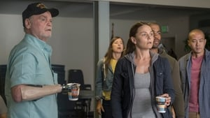 This Is Us S04E01