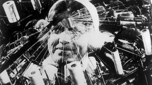 El hombre con la cámara – Chelovek s kino-apparatom