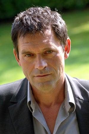 Patrick Catalifo isCaptain Jégu de Kerveguen