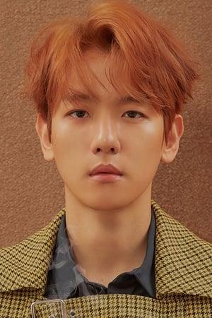 Byun Baek-hyun isWang Eun (10th Prince)