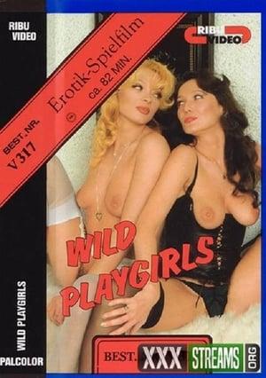 Parfums de lingeries intimes (1981)