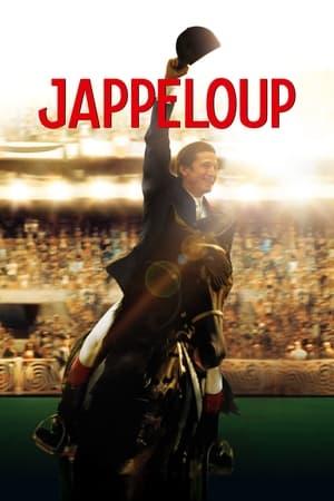 Jappeloup-Azwaad Movie Database