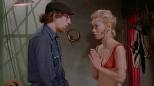 فيلم A Touch of Genie 1974 اون لاين للكبار فقط 30