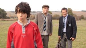 Jo's Boy (2011)