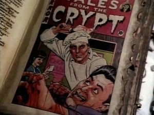 Tales from the Crypt: 4×6