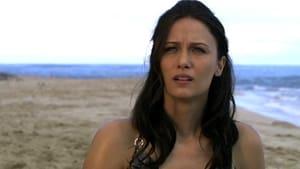 Knight Rider (2008) : Season 1 - Episode 5   SubZ