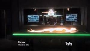 Eureka: s5e10