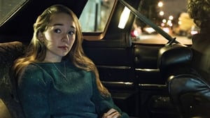 The Americans: 4×3