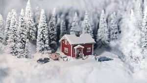 Gledelig jul [2020]