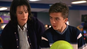 Malcolm in the Middle: 2×20