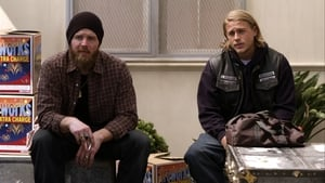 Sons of Anarchy sezonul 1 episodul 5