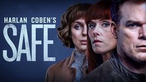 Safe (TV Series 2018– ), seriale online subtitrat în Română