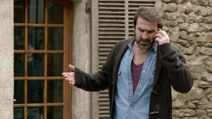 French movie from 2013: Délit de fuite