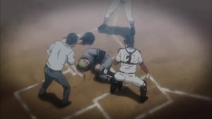 Ace of Diamond: 1×13