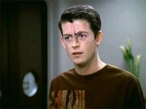 Star Trek: Voyager Season 6 Episode 19