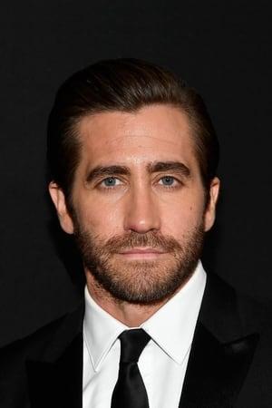 Jake Gyllenhaal isJohn Morris