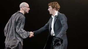 National Theatre Live: Frankenstein Online Lektor PL FULL HD