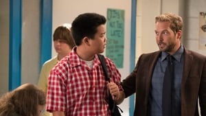 Fresh Off the Boat Season 5 Episode 6