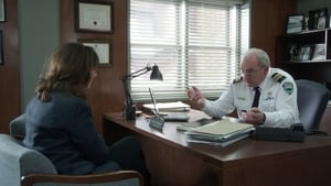 District 31 Season 3 : Episode 120