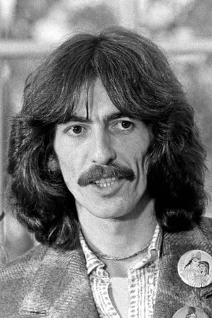 Películas Torrent de George Harrison